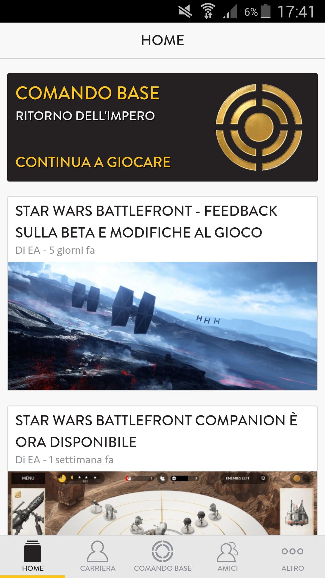 Star Wars Companion App (2)