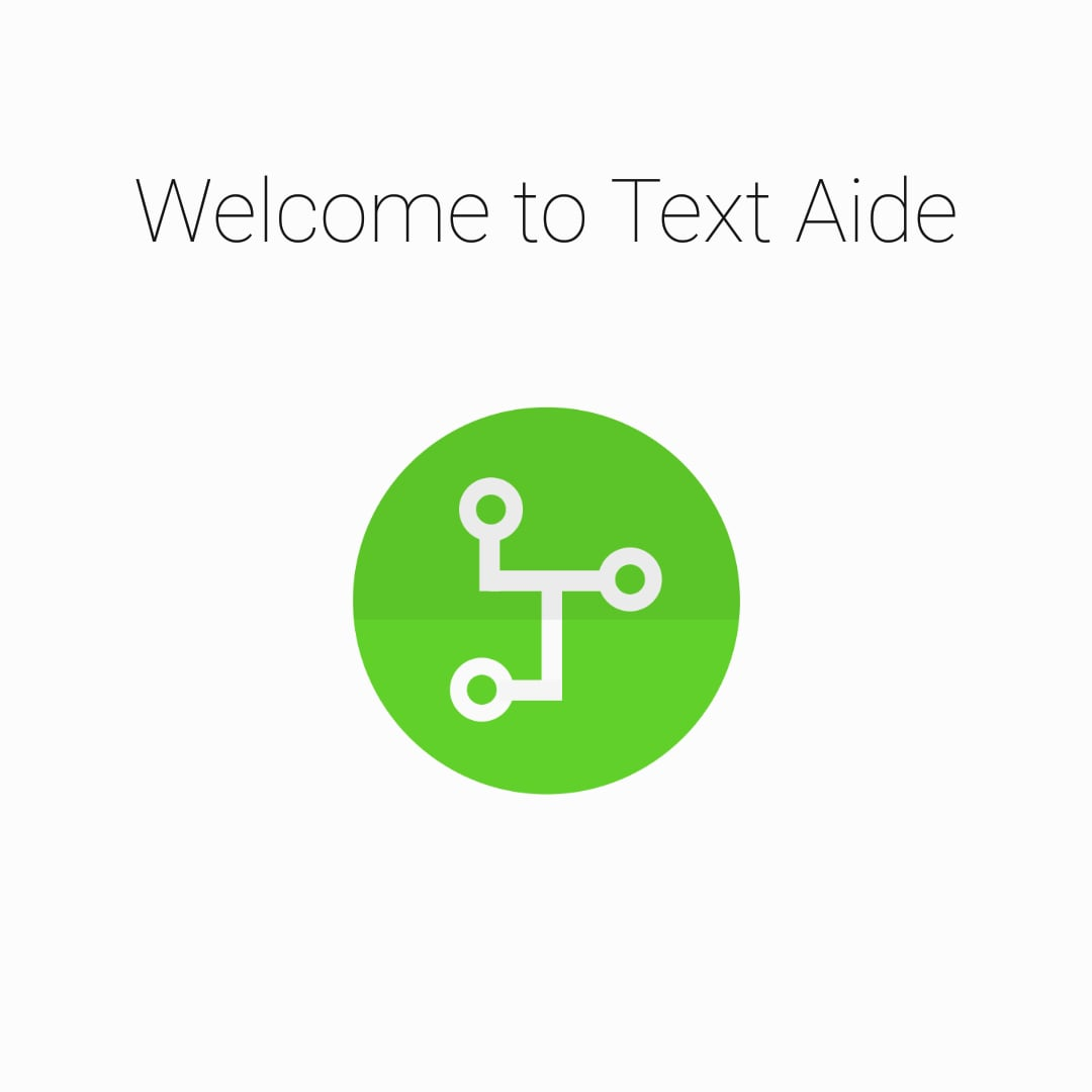 Text Aide (1)