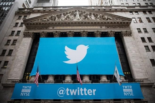 Twitter-logo-getty-final-658x438