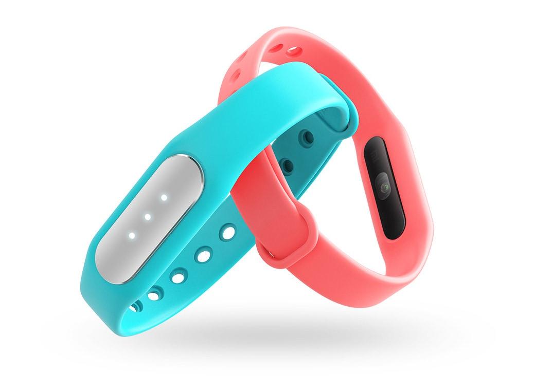 Xiaomi-Mi-Band-1S-8