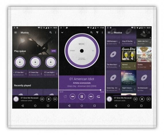Xperia-Z5-Premium-Sony-Walkman-player