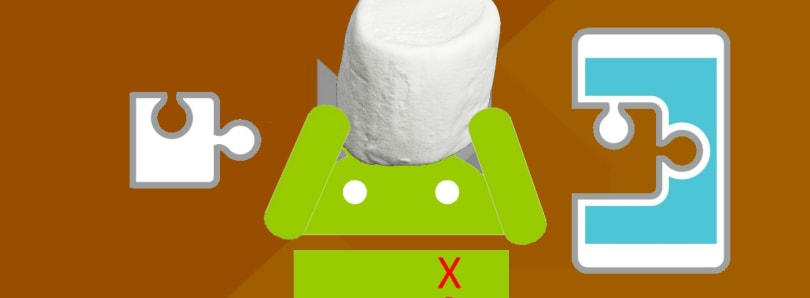 Xposed Marshmallow