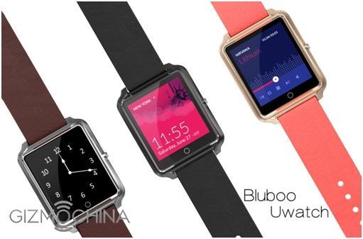 bluboo-uwatch-announced-02