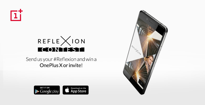 concorso oneplus x