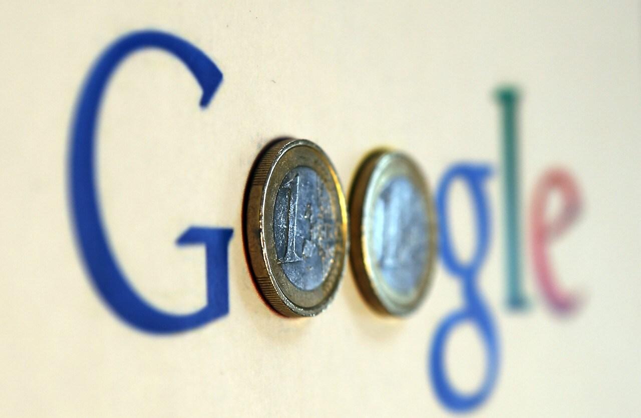 Google: nessun accordo con il fisco per i 300 milioni di euro evasi