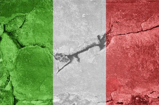 italia-crack-final-istock