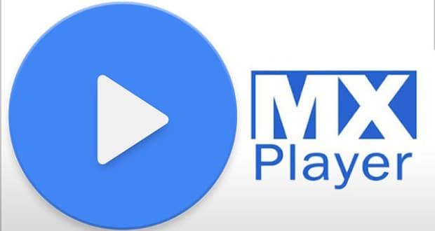 MX Player si aggiorna con il supporto al multi-window di Android 7 Nougat