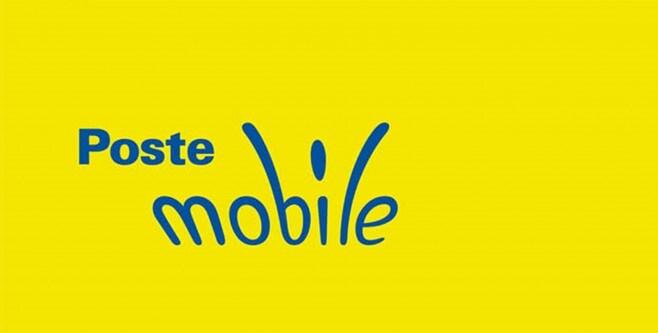 poste-mobile