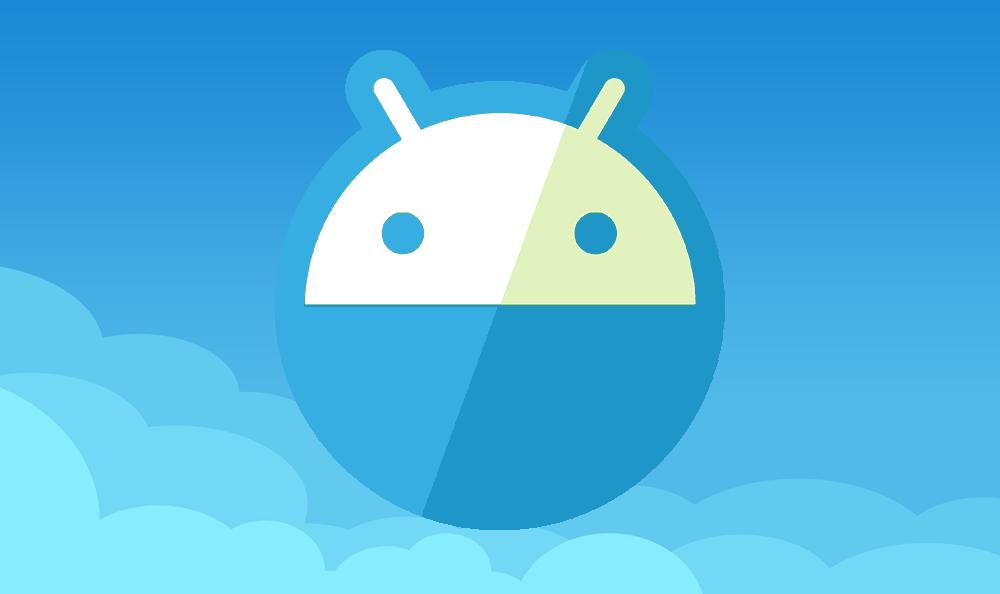Come seguire AndroidWorld su Telegram
