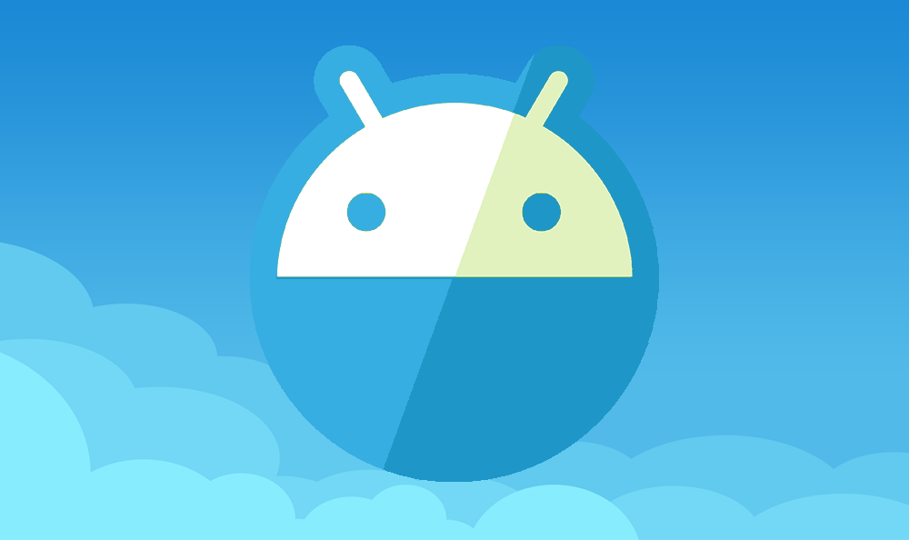 telegram_androidworld