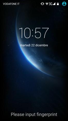 2015-12-22 09.57.48