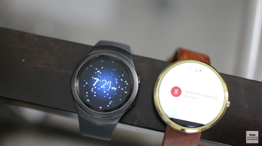 Android-Wear-vs-Tizen