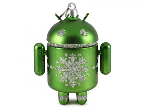 Android_HolidayOrnamental_Green_Front_800__95277.1418330317.1280.1280
