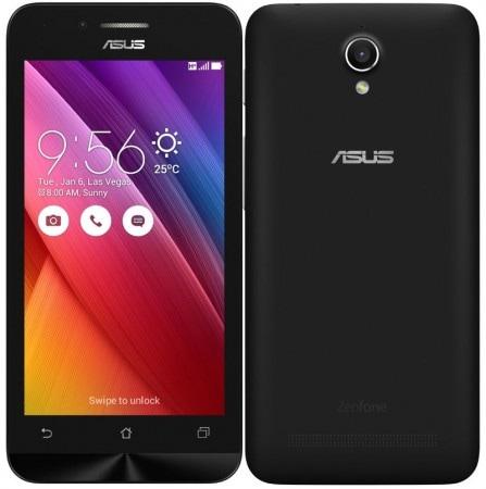 Asus-Zenfone-Go-4.51