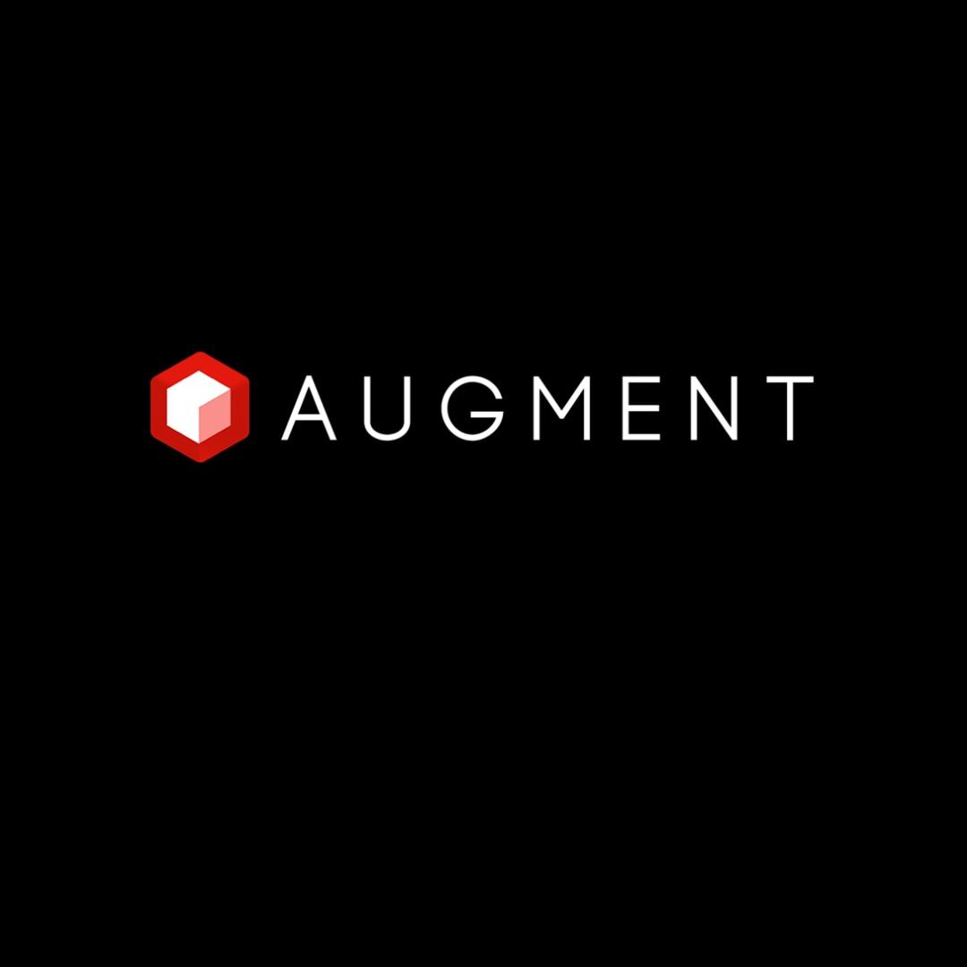 Augment (1)