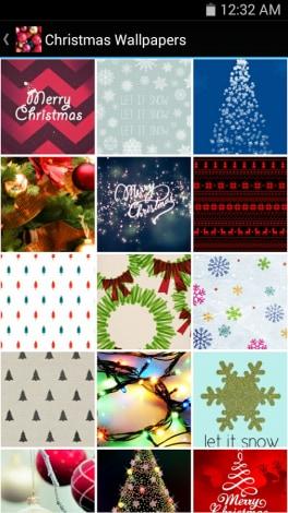 Christmas Wallpaper (3)