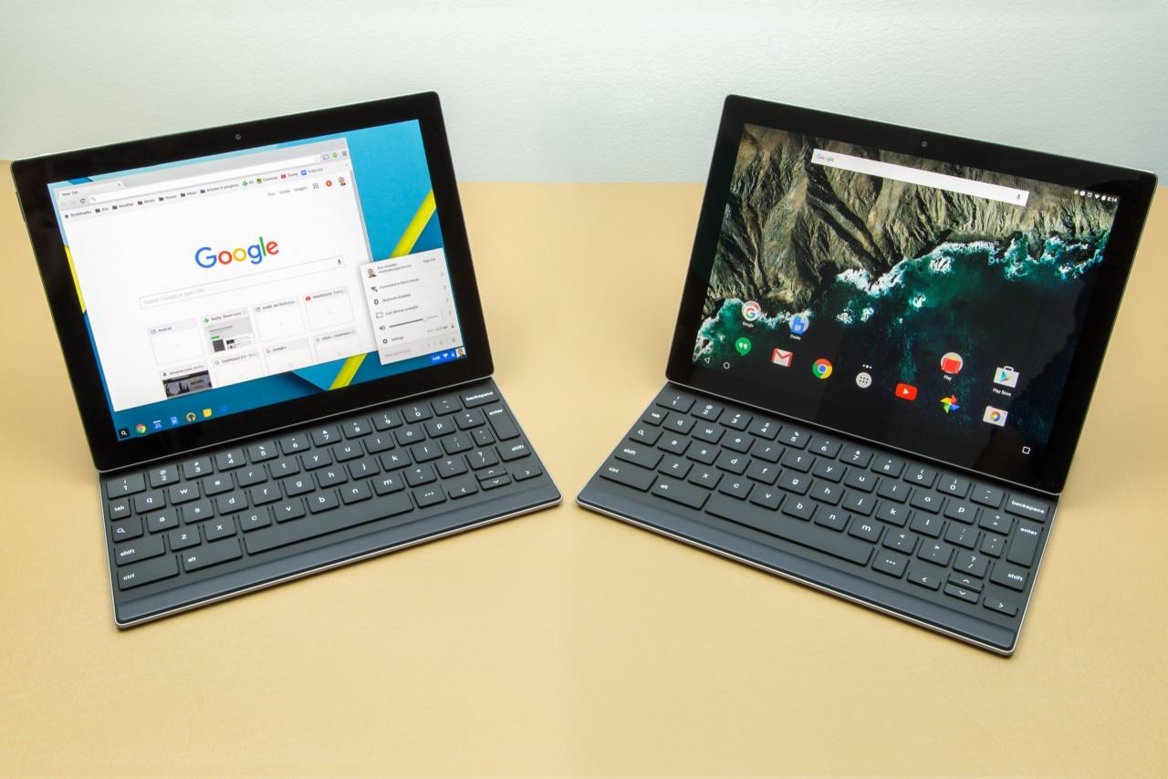 Chrome-OS-Pixel-C