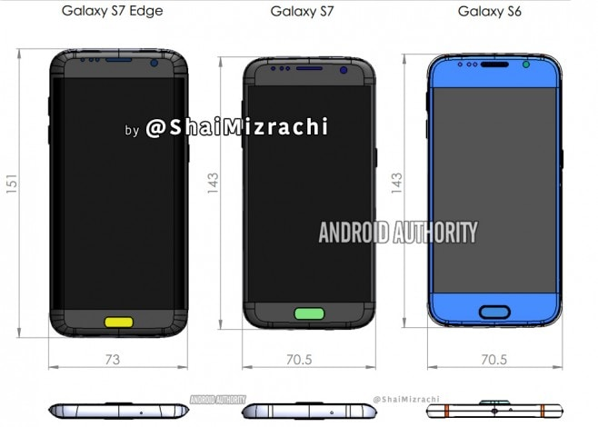 Exclusive-Galaxy-S7-Leak-Shai-Mizrachi