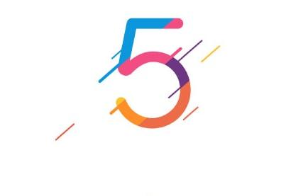 Flyme OS 5.1.2.0G per Meizu Pro 5: changelog completo e procedura per l'aggiornamento