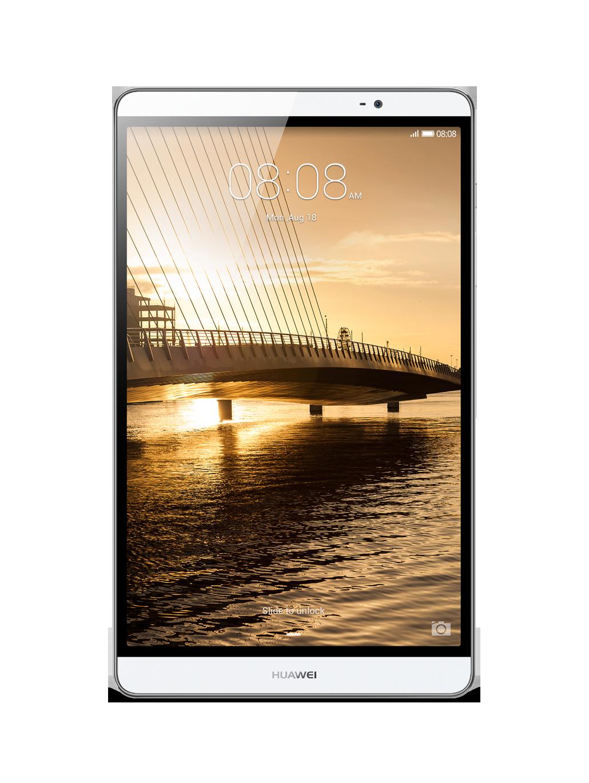 HUAWEI MediaPad M2 8.0 (1)