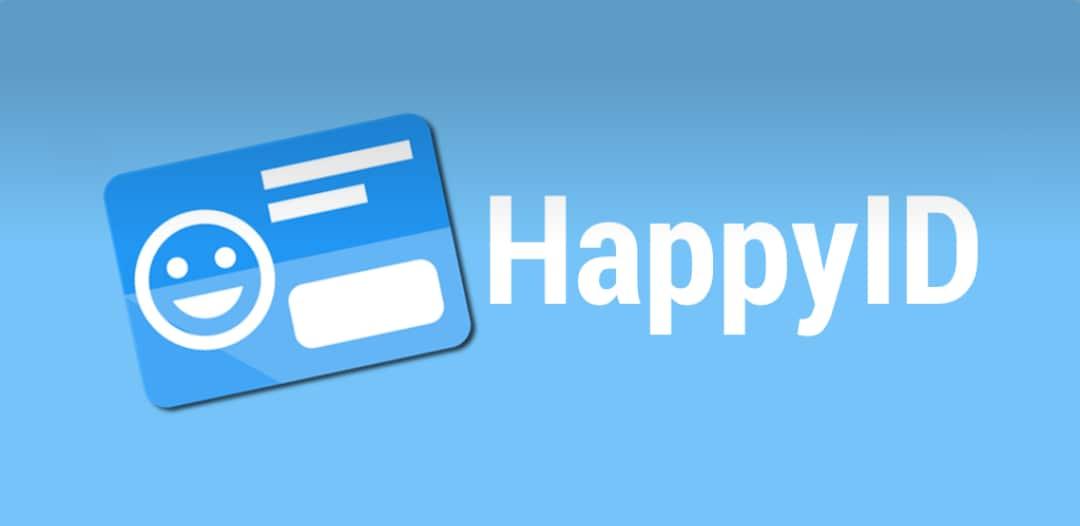HappyID (1)