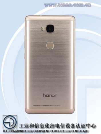 Huawei-Honor-7X-back