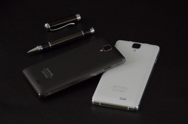 K4000 Pro-1