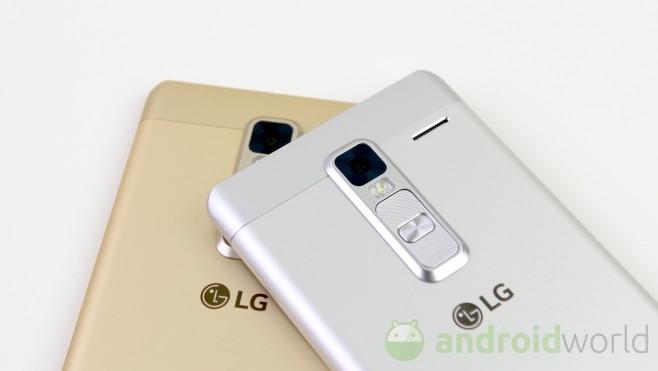 LG Zero - 3