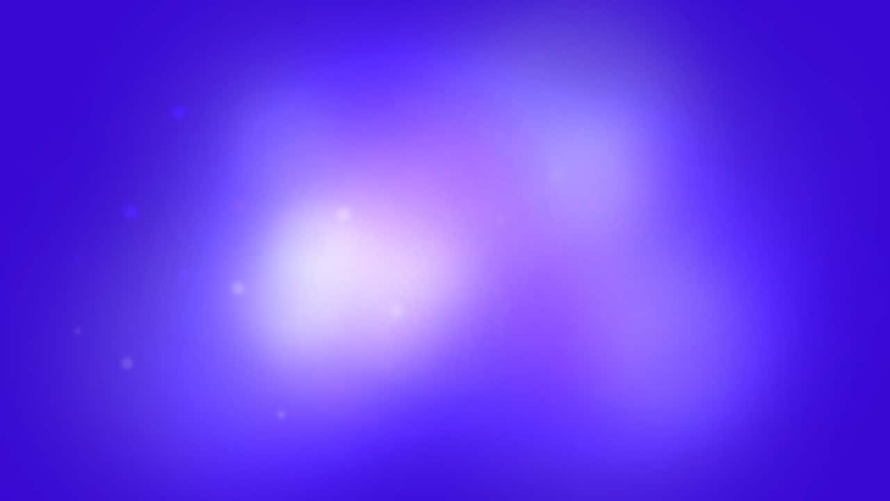 Mood Light (1)