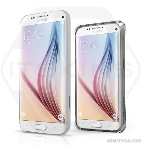 Render cover Galaxy s7 01