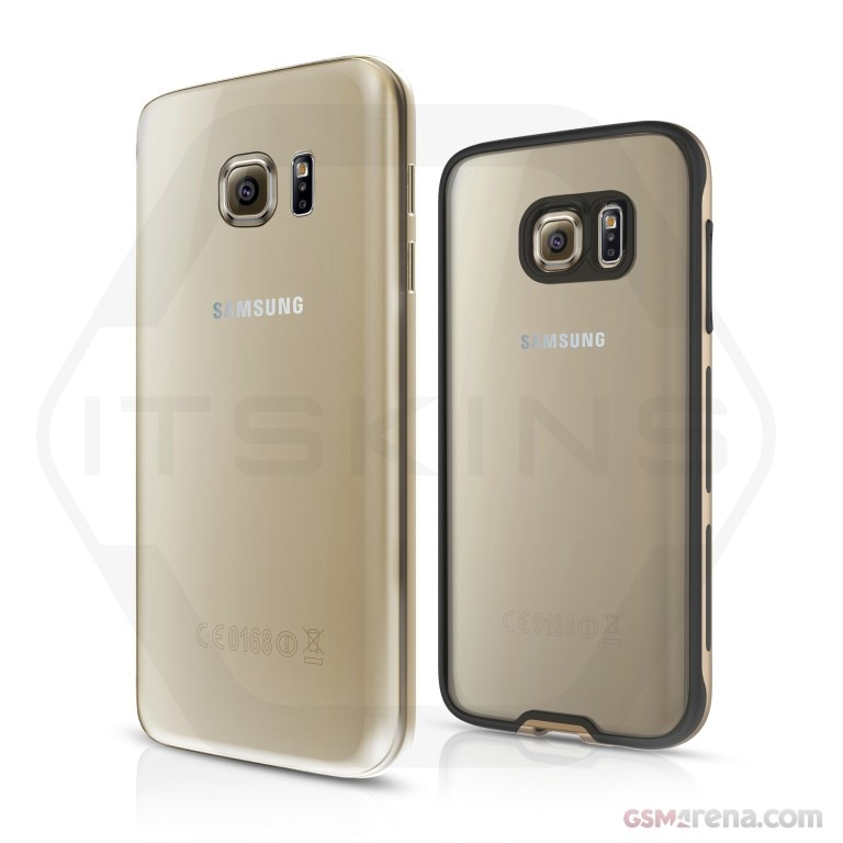 Render cover Galaxy s7 03