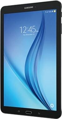Samsung Galaxy Tab E 8.0 2016