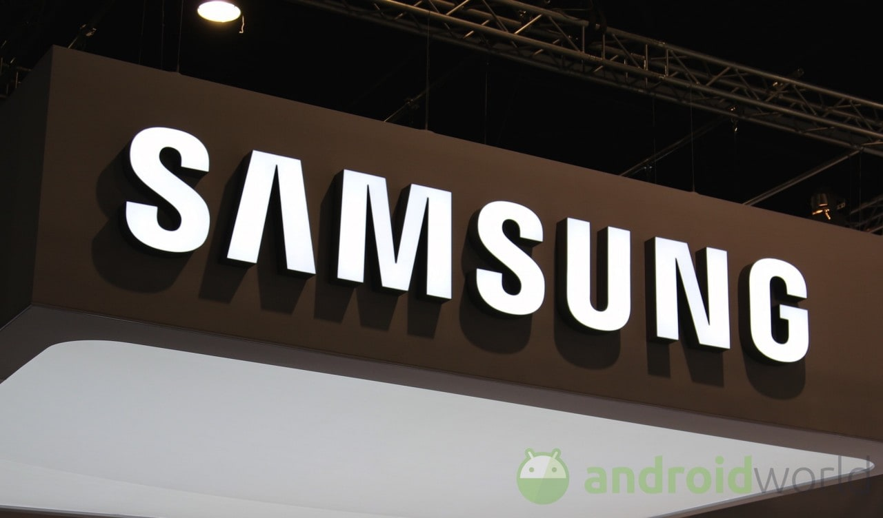 Samsung-logo-final