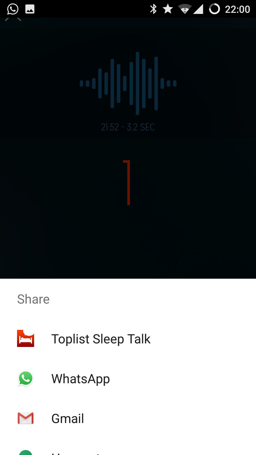 Come Scoprire Se E Come Russate Durante La Notte Sleep