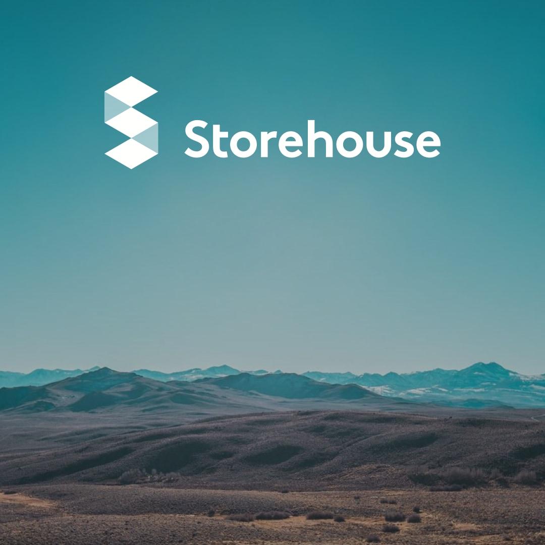 Create il vostro album fotografico digitale con Storehouse (foto)