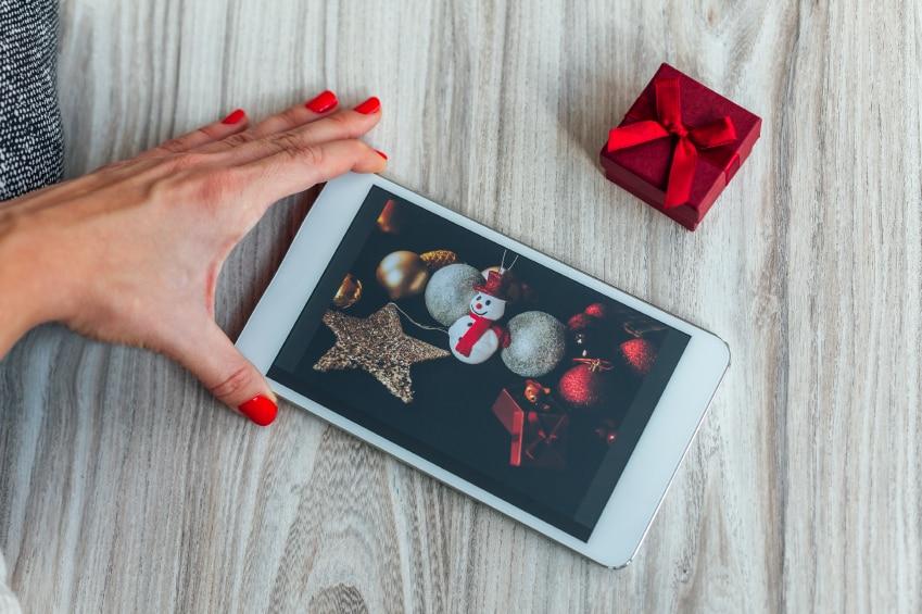 I migliori smartphone per i regali di Natale 2016
