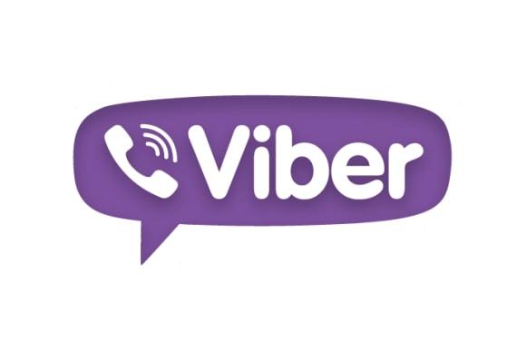 Viber è sempre più in Material Design con l'ultimo aggiornamento (download apk)