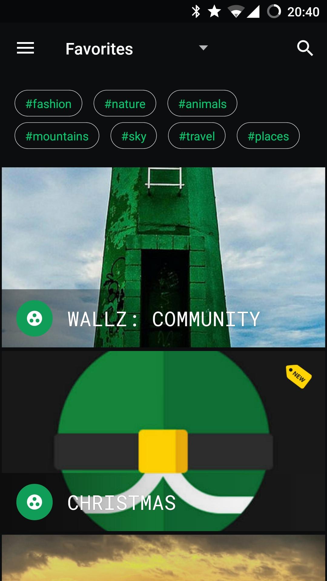 Wallz (1)