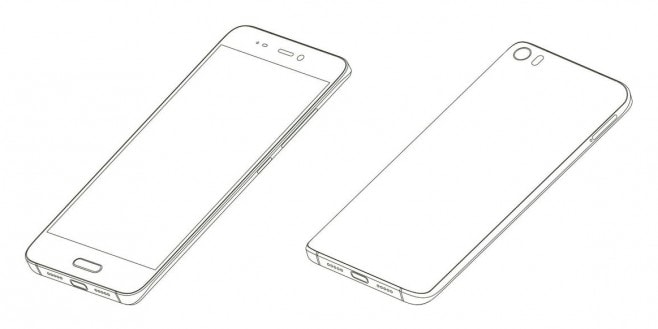 Xiaomi-Mi5-Mi-Note2-SIPO-01