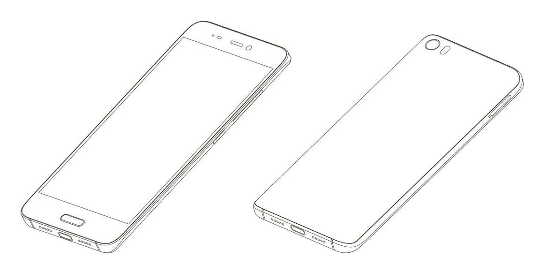 Xiaomi Mi5 in ritardo: non lo vedremo prima del prossimo capodanno (cinese)