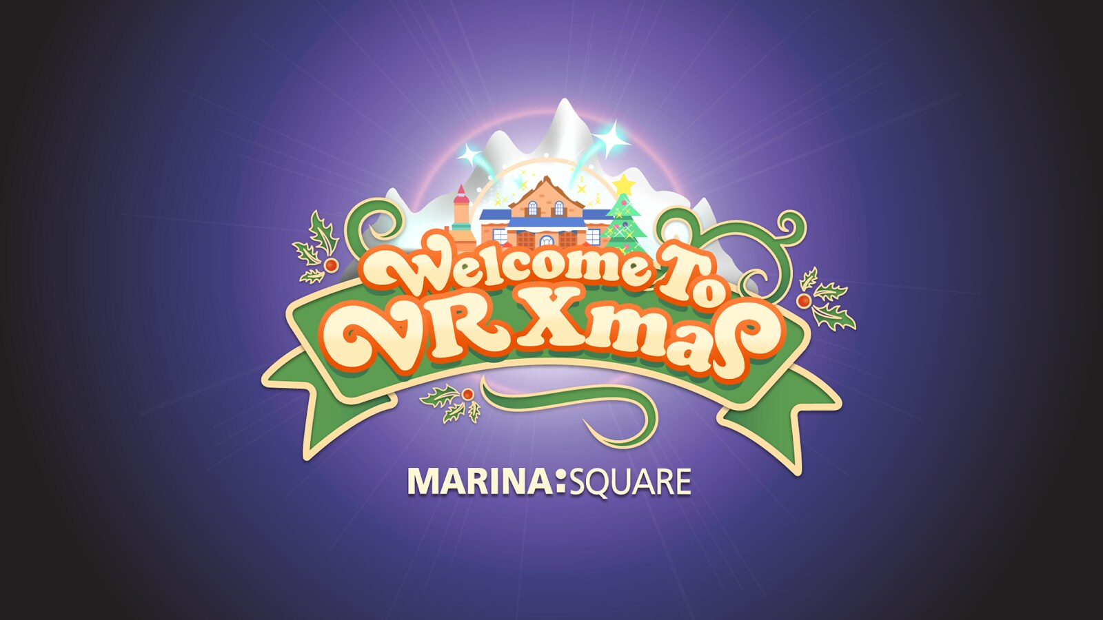 Xmas Square (2)