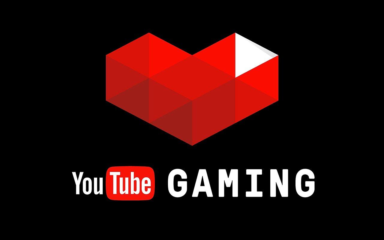 YouTube Gaming si aggiorna alla 1.7 con una chat ridisegnata (foto e download apk)
