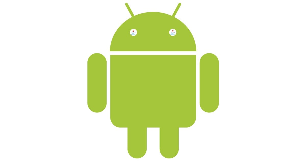 android_java_logo