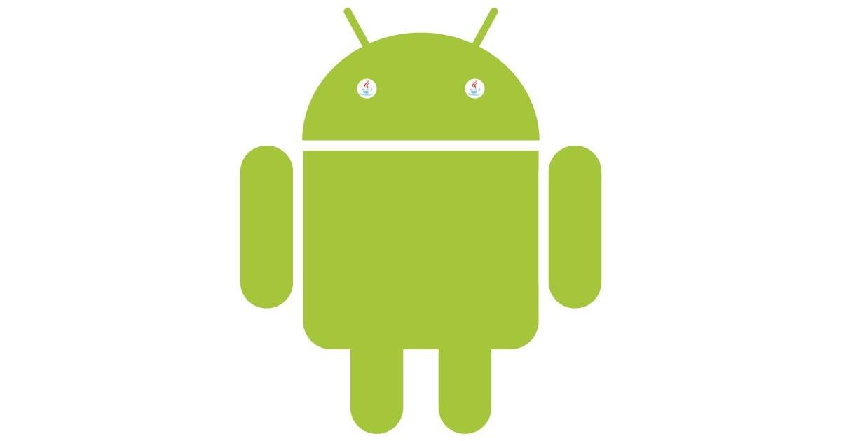 android_java_logo