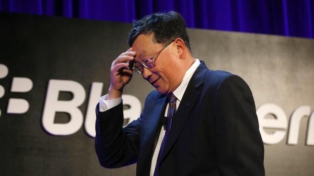 john-chen-blackberry-peggior-trimestre