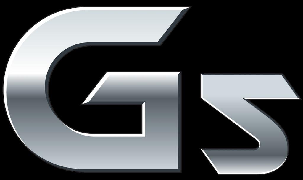 LG G5 avrà audio Bang & Olufsen