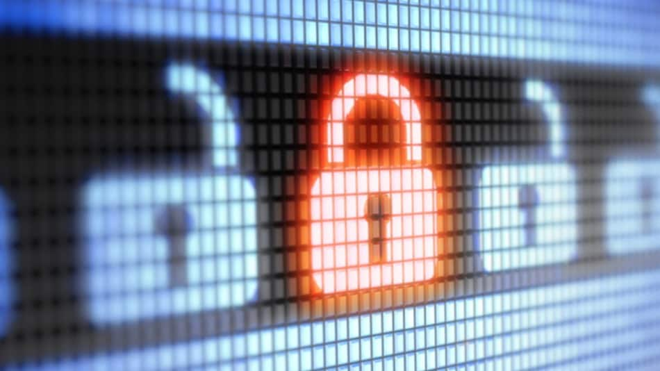 sicurezza-web-internet-final