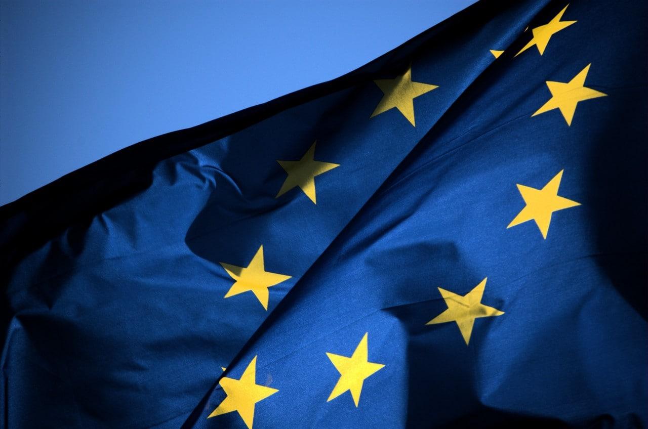 La privacy in Europa potrebbe costare cara alle aziende