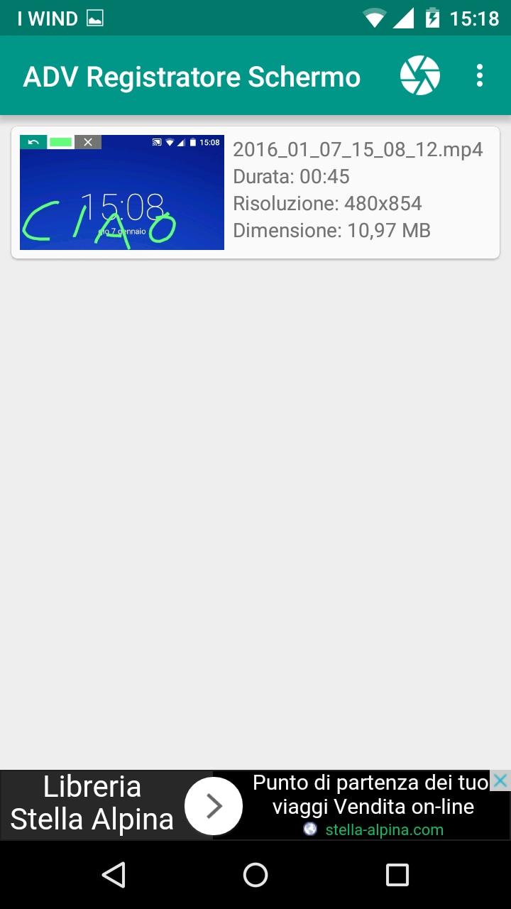 ADV Screen Recorder (1)