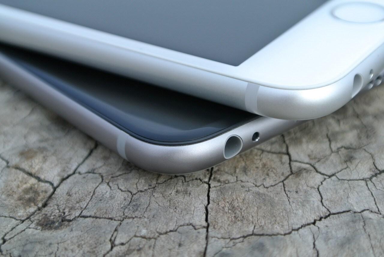 Apple-iPhone-final
